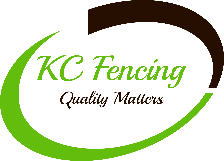 KC Fencing